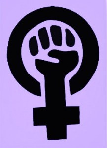 feminist_woman_gender_equality_symbol_poster-r7b4473a6ad204d259b38f72ee0db4d85_a679f_400