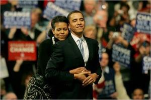 Michelle-and-Barack-Obama