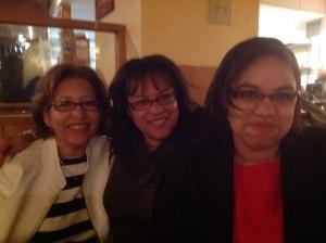 Mom Me and Nia