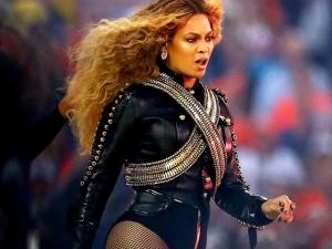 Beyonce-Super-Bowl-50-Getty-640x480